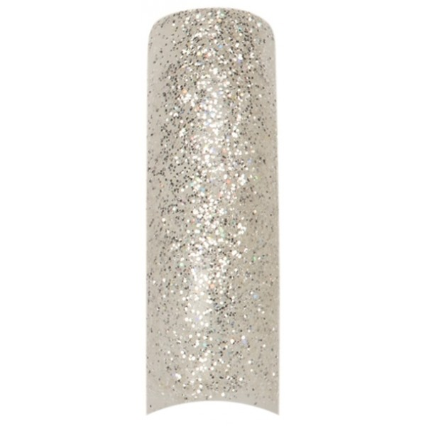 141 ice fine glitter (5ml) Butterfly Colors Gel