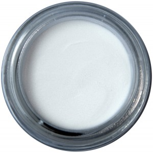 Freestyle Powder clear (15g) Acrylic