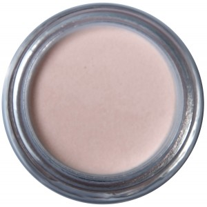 Freestyle Powder nude (15g) Acrylic