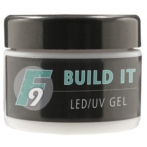 F9 Build it (30ml) F9 Gel