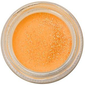 Freestyle Powder neon light orange (15g) Acrylic color powders