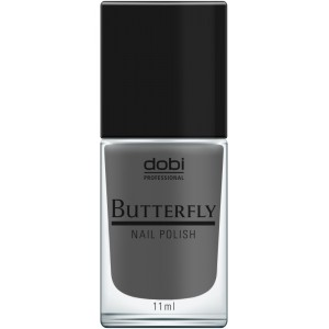 Butterfly nail polish number 15 (11ml) Butterfly nails polish