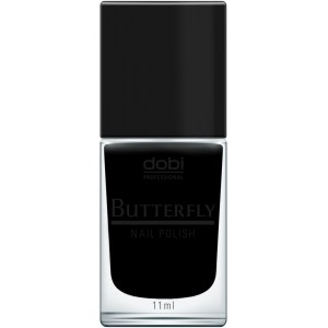 Butterfly nail polish number 16 (11ml)
