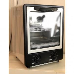 Tool sterilization oven Machine