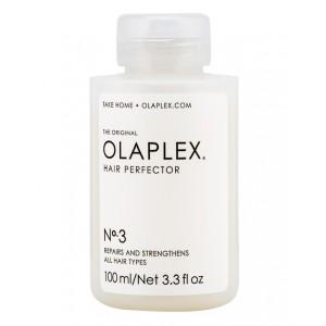 Olaplex  Number 3 (100ml)