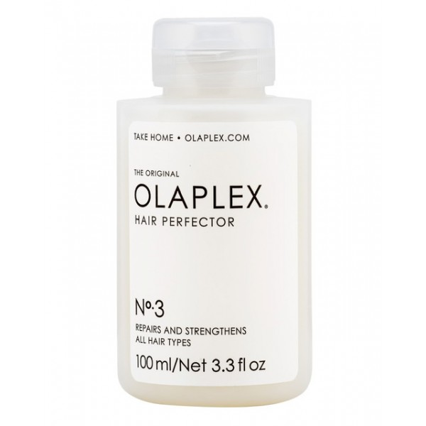 Olaplex  Number 3 (100ml) Olaplex