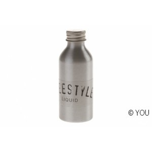 Limitless acrylic liquid (100ml)