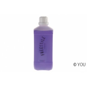 Freestyle acrylic liquid (1000ml)