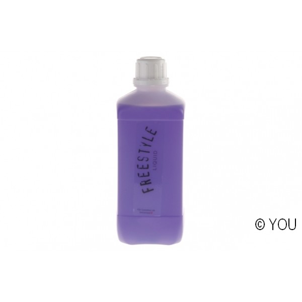 Freestyle Liquid – [sizes: 1000-ml]