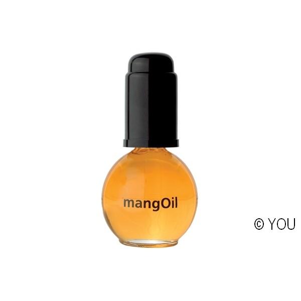 Mango  oil (15ml) Nail treatments