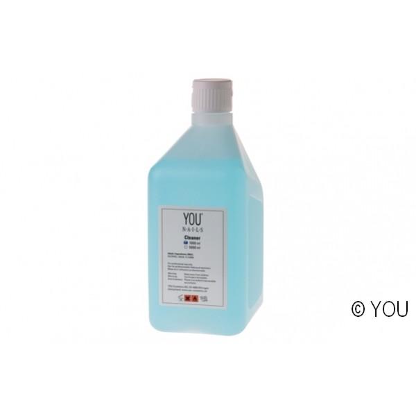 Cleaner  (1000ml)