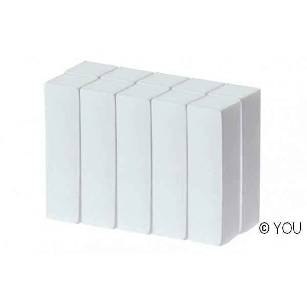 Weisser Block White – [siskeuasia: 10-temaxia]