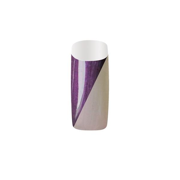 Designer gel (5ml)13357