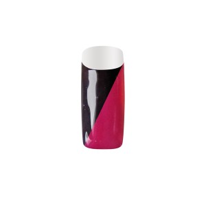 Designer gel (5ml)13359