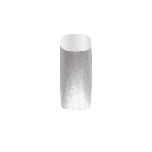 Designer Gel pearlmut flieder 5 g