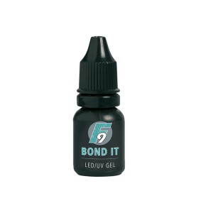 F9 Bont It10ml)
