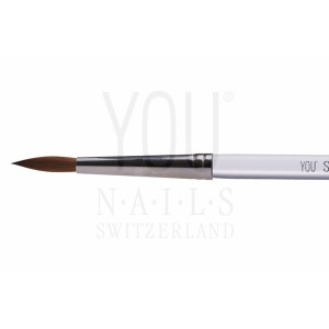 You acrylic brush K7  Nail brush acrylic