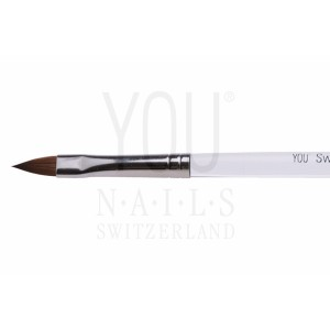 You acrylic brush K5 Nail brush acrylic