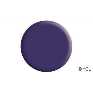 YOU Ακρυλικό χρώμα μπλε 15 ml Ακρυλικά χρώματα nail art