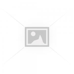 Ergonomic white file (100/180)